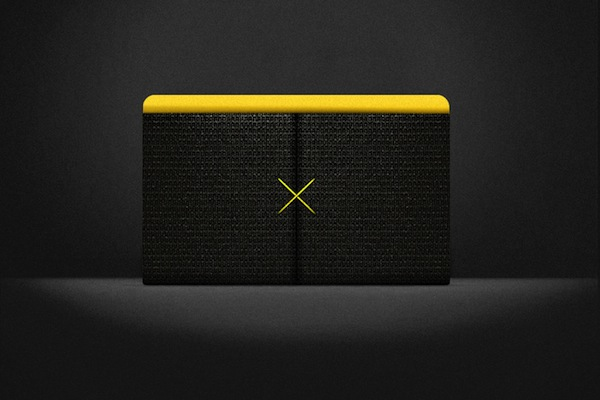 Slim – The Thinnest Wallet Ever