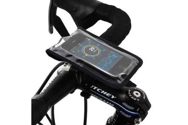 Bikemate Slim Case 3