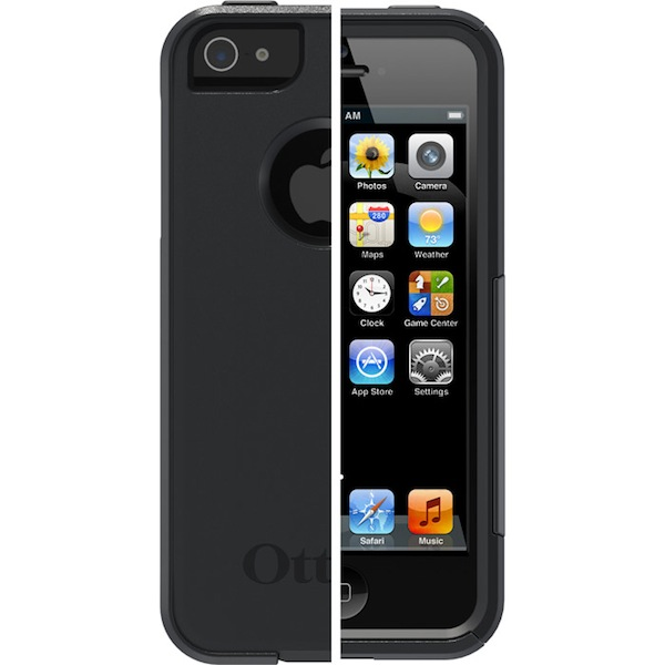 OtterBox Commuter Series Case for iPhone 5