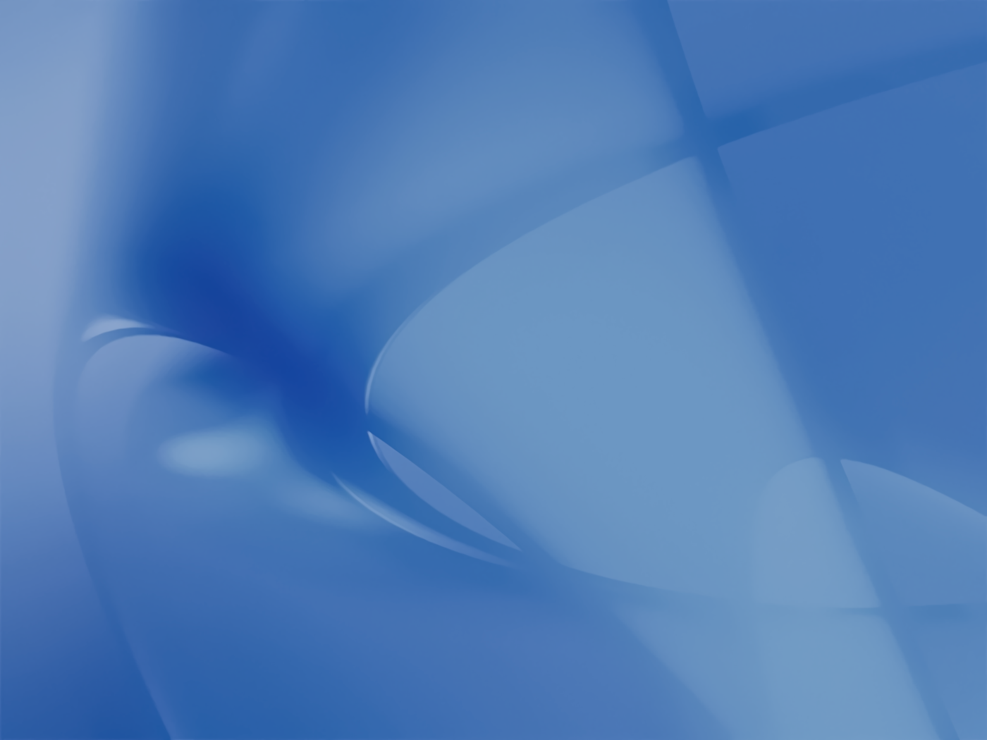 Every Default Macos Wallpaper In Glorious 5k Resolution 512 Pixels