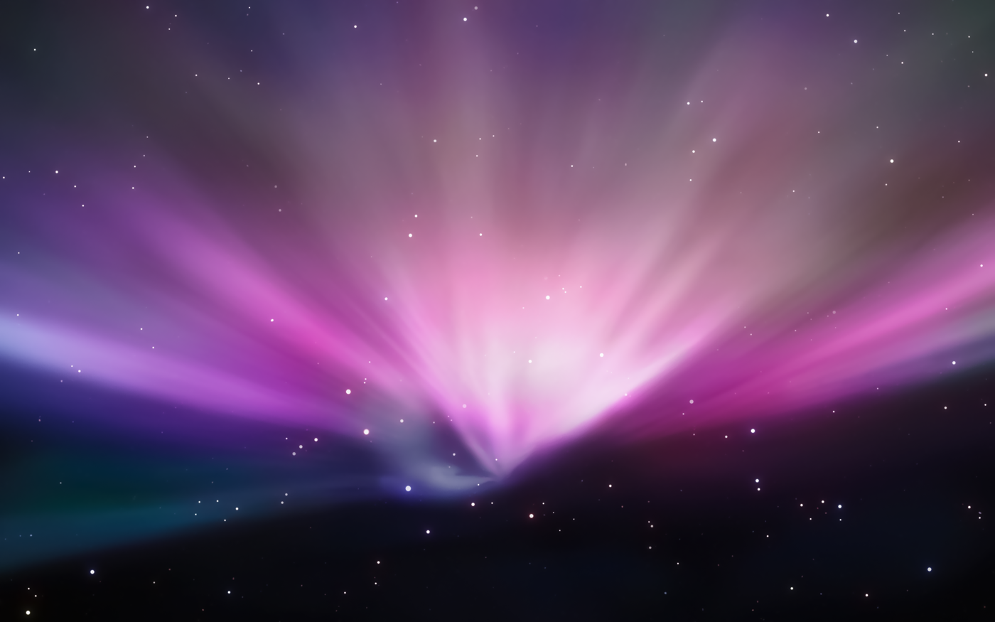 Every Default Macos Wallpaper In Glorious 5k Resolution 512 Pixels Images, Photos, Reviews